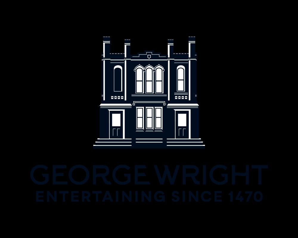 George-Wright