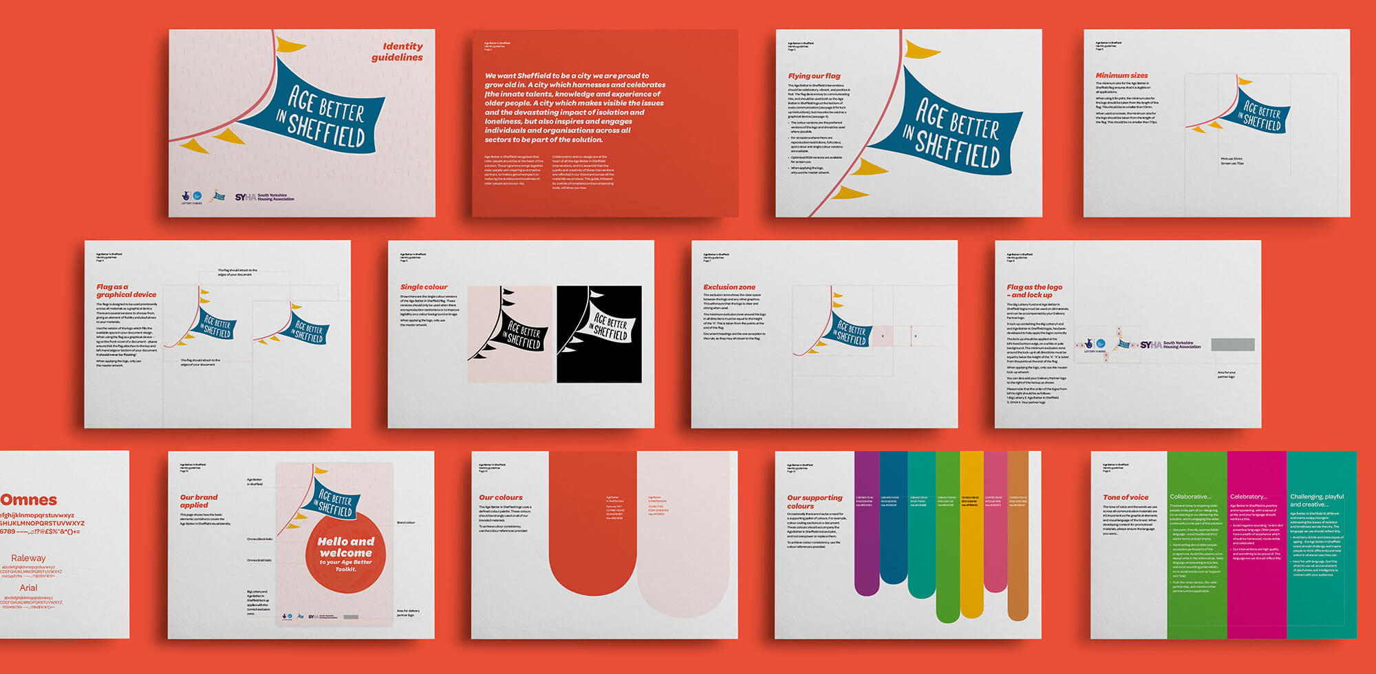 0236_SYHA-Age-Better-brand-guidelines-S4-1