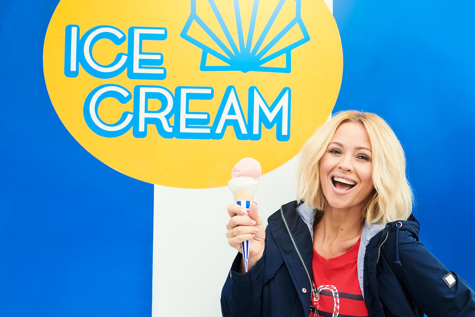 Kim-Ice-Cream-1_0058