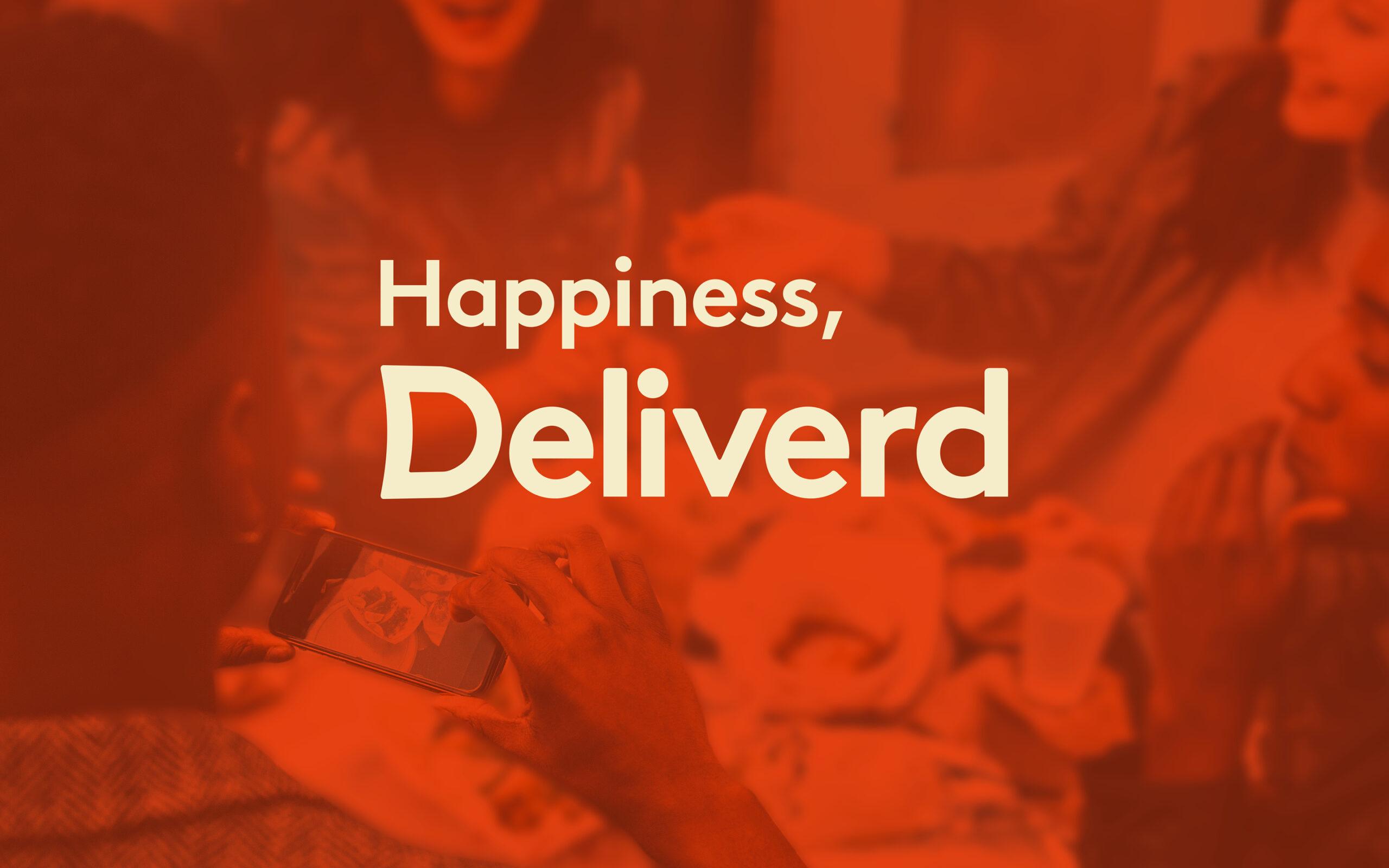 PWD-Brand-Presentation-Deliverd2