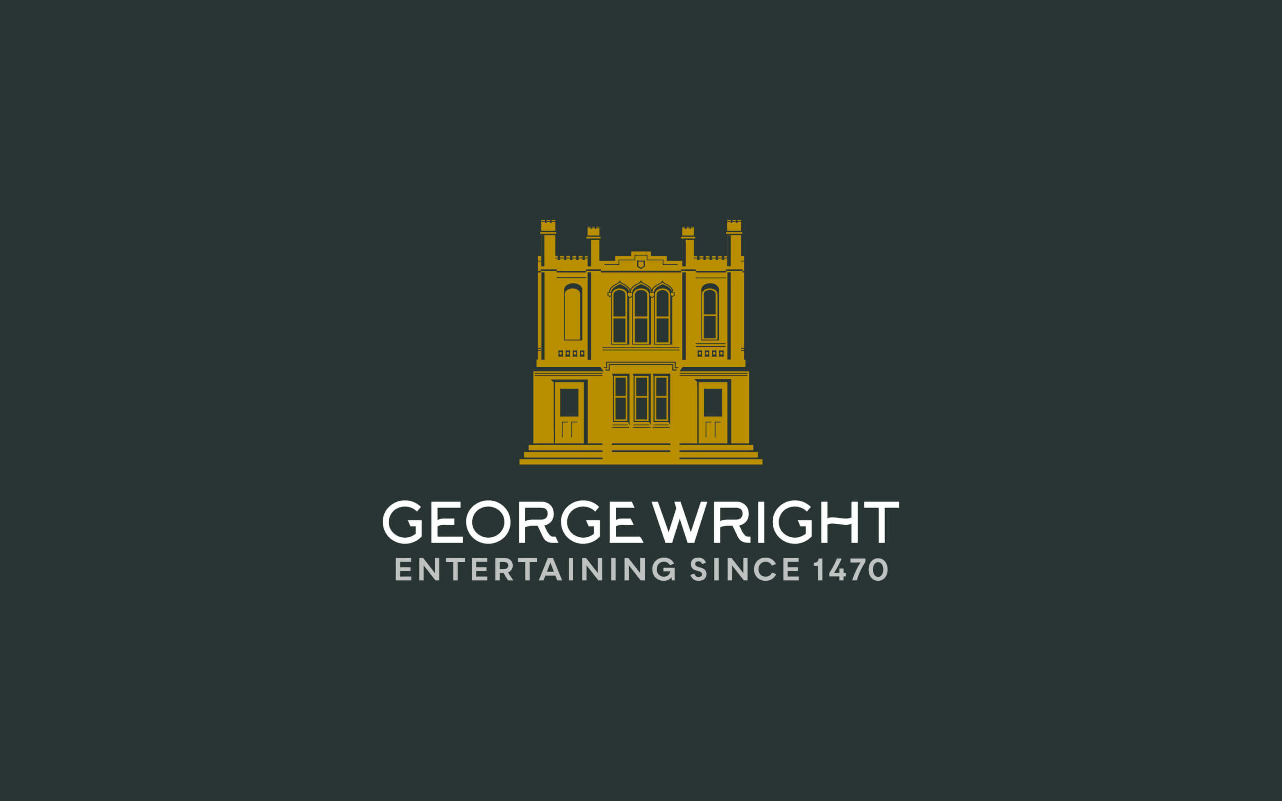 PWD-Brand-Presentation-George-Wright-Boutique-Hotel5
