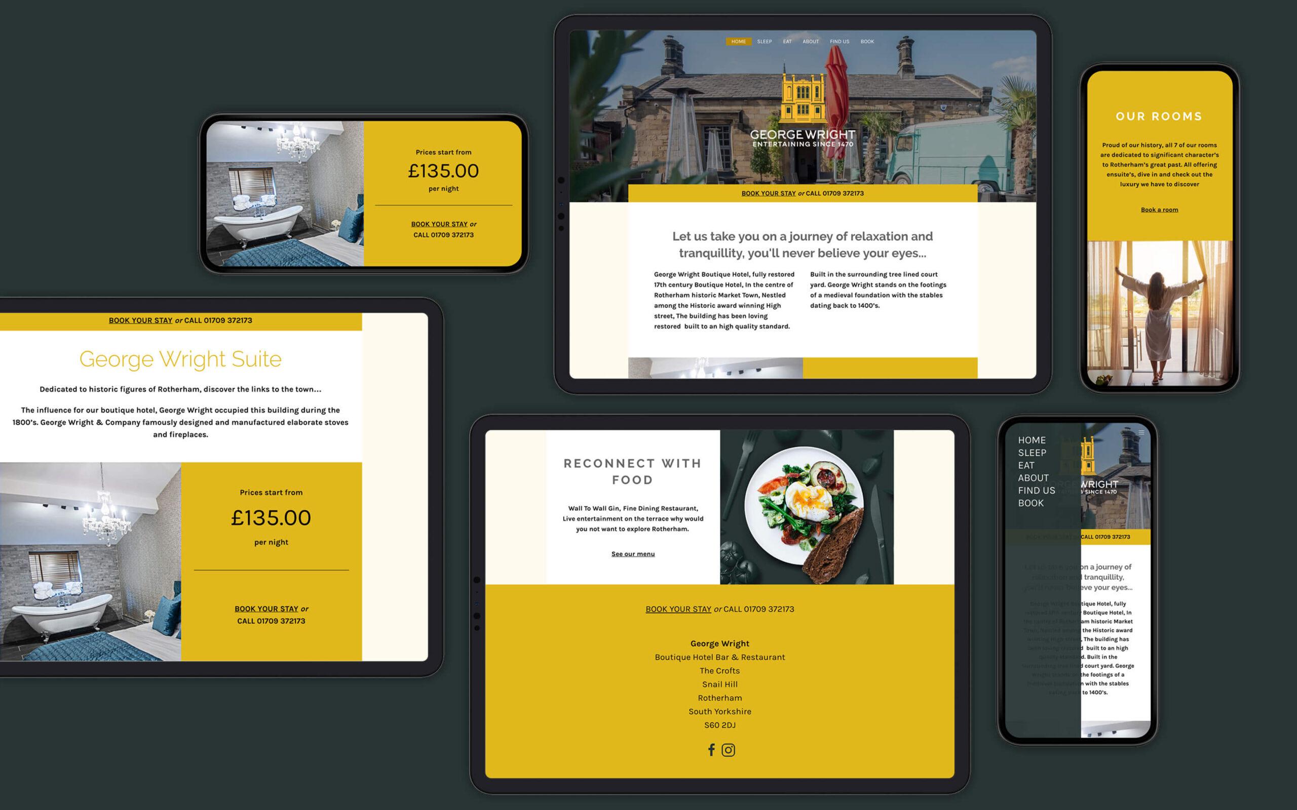 PWD-Brand-Presentation-George-Wright-Boutique-Hotel9-2