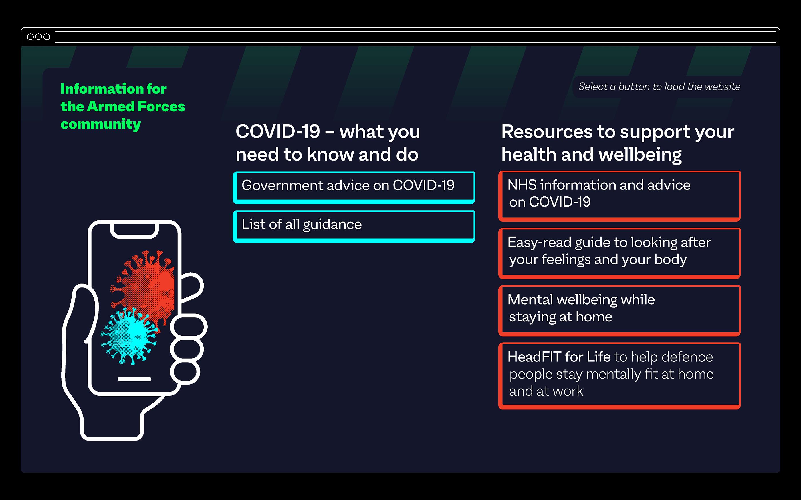 PWD-Brand-Presentation-NHS5