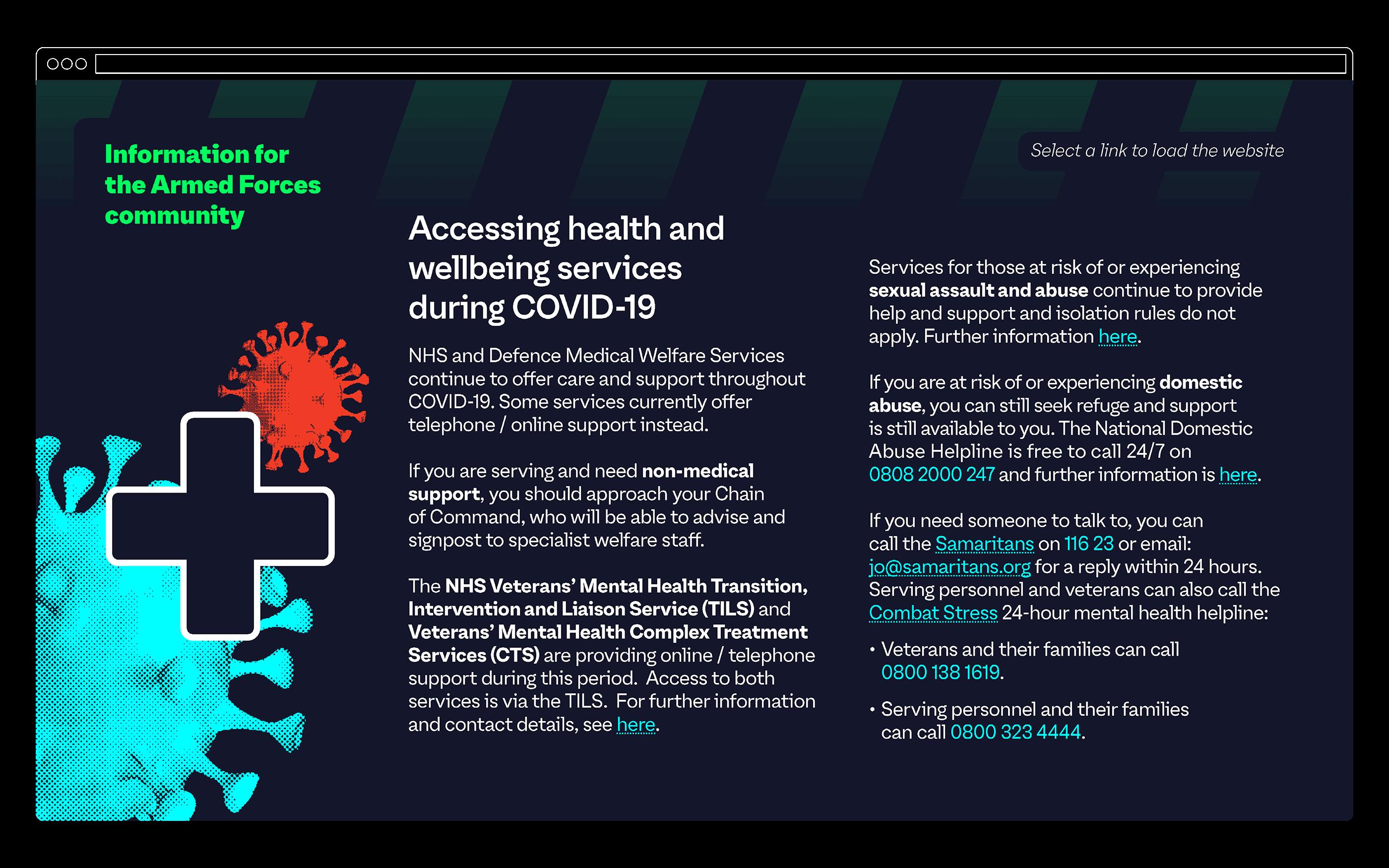 PWD-Brand-Presentation-NHS9