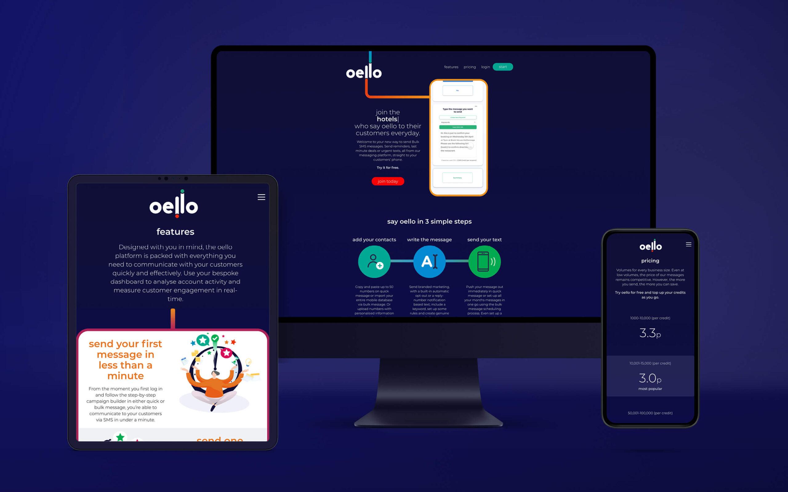 PWD – Brand Presentation – oello10