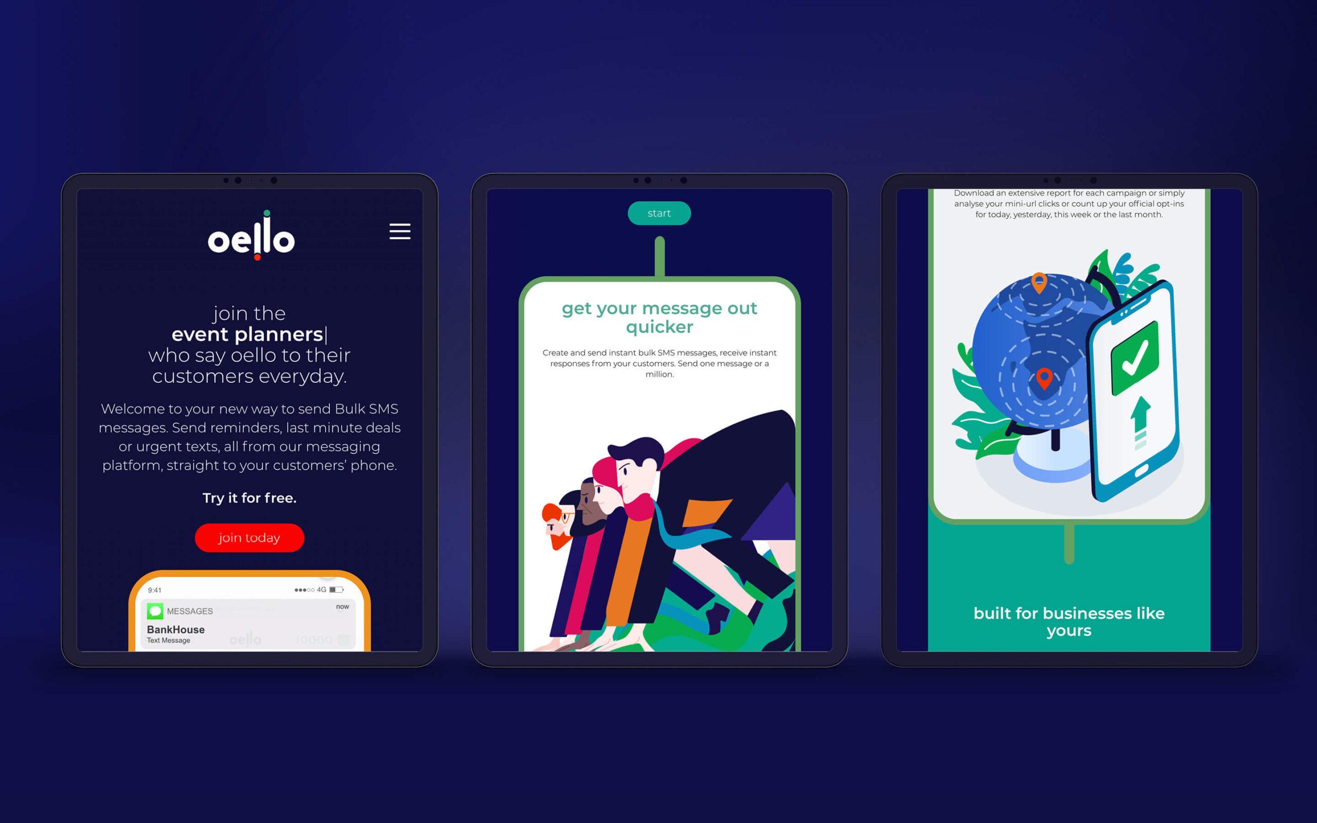 PWD – Brand Presentation – oello11