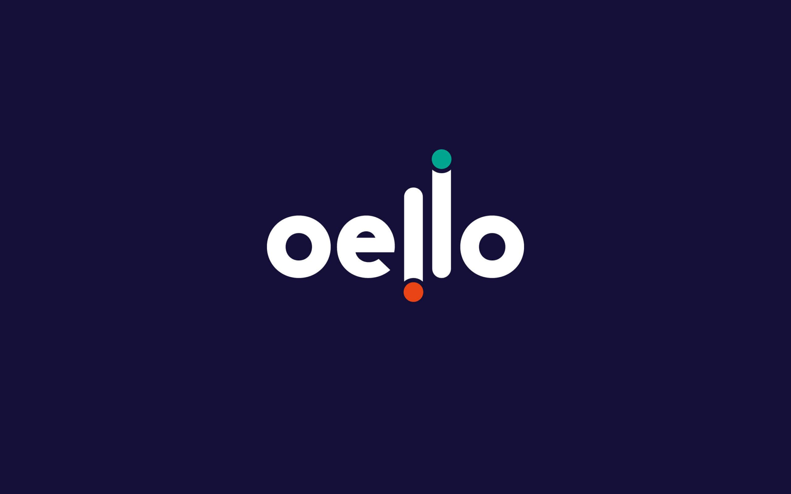 PWD-Brand-Presentation-oello3
